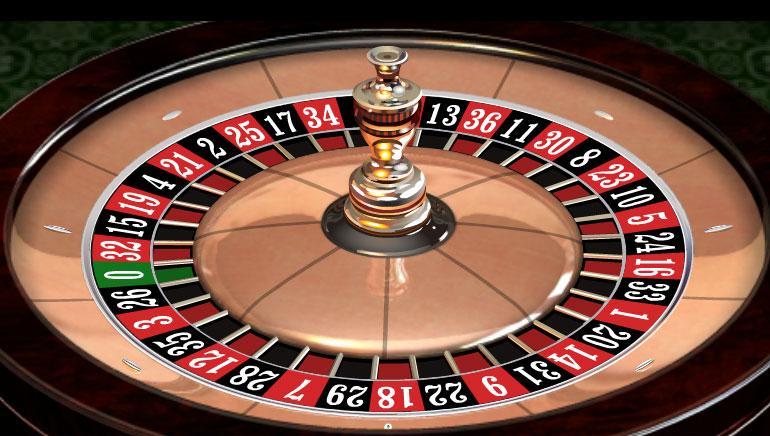 online casino news bookofra online